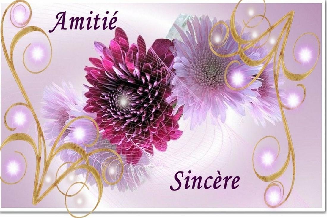 Carte Amitié Sms Carte De Vœux Sms Gratuite