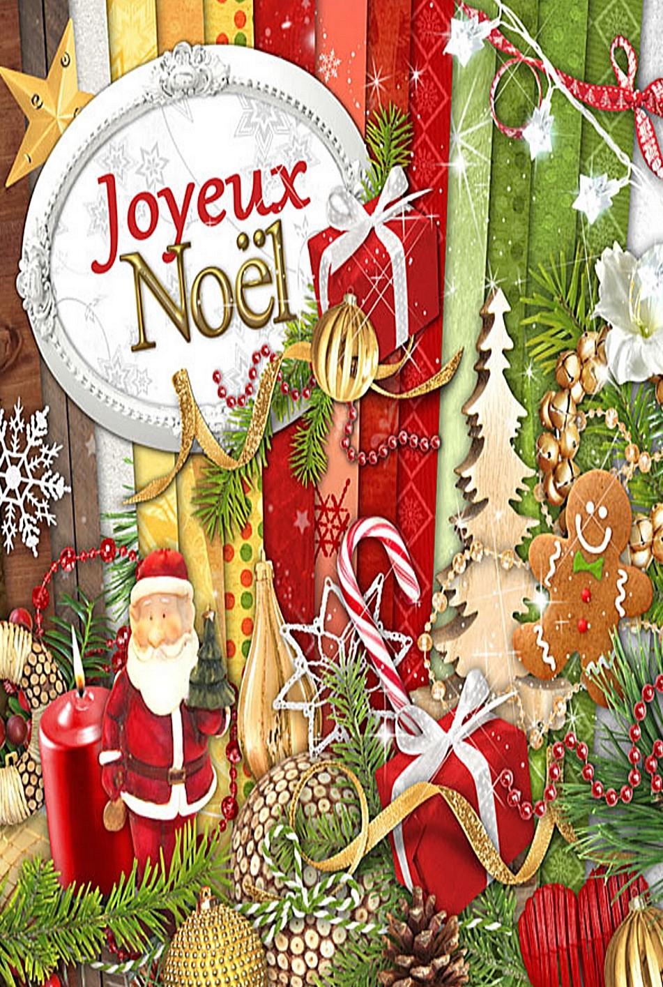 Carte Sms Pour Noël Carte De Vœux Sms Gratuite
